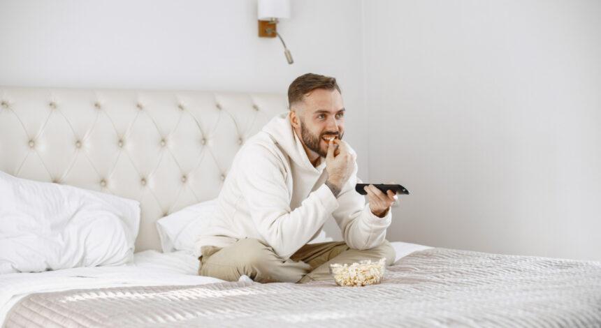 Mieszkanie dla singla – na co zwrócić uwagę przed zakupem